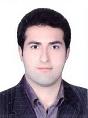 سید مومن منفرد Seyed Momen Monfared