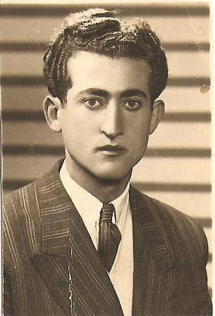 سید نهضت حسین نژاد - شاندرمن۲۰ (۱)