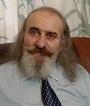 علی ماسالی