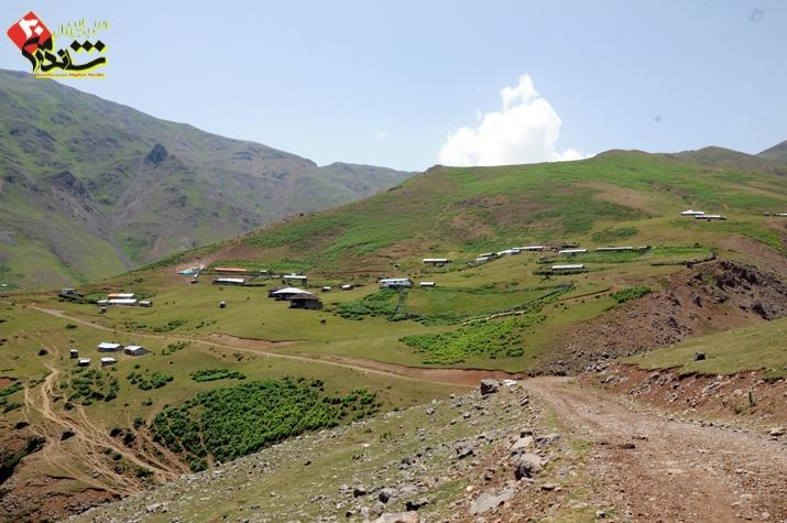 Brna-Pesht-Salman-Ranjbar-3