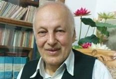 مراسم گرامیداشت پنجمین سالروز آسمانی شدن استاد شعر و ادبیات تالش زنده یاد فرامرز مسرور ماسالی