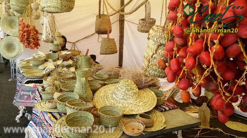 نخستین جشنواره بازیهای بومی و محلی کشور