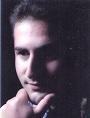 زندگی نامه سید مومن منفرد، شاعر، محقق و تالش شناس جوان شاندرمنی
