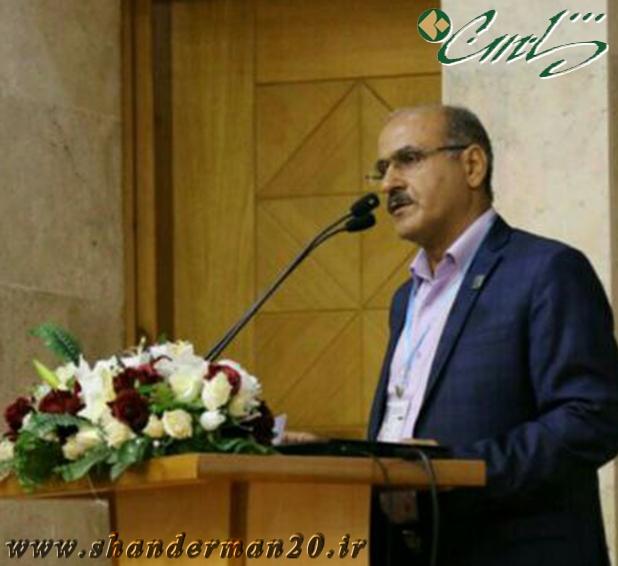 گزارش «نخستین همایش بینالمللی زبانها و گویشهای ایرانی کرانه جنوبی دریای خزر»